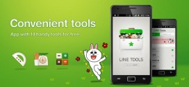 android-apps-line-tools