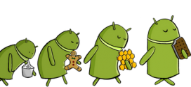 android-evolution-confirm-key-lime-pie