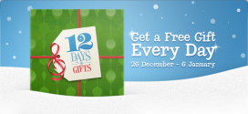 apple-12-days-of-gifts-get-a-free-gift-every-day
