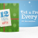 apple 12 days of gifts get a free gift every day 55x55 - Apple 推出《iTunes 12 Days of Gifts》Apps!每天放送免費音樂、應用及書籍等等!