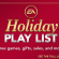 ea-holiday-play-list-christmas