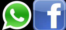 facebook-acquire-whatsapp