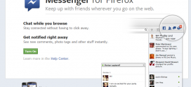 facebook-messenger-for-firefox