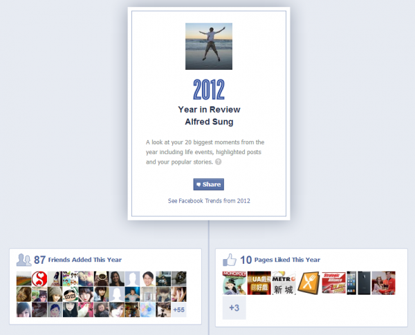 facebook-yearinreview
