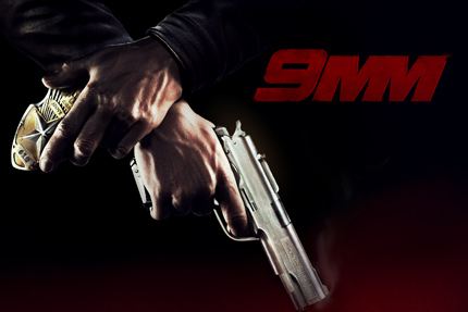 gameloft-ios-games-9mm