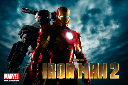 gameloft-ios-games-iron-man-2