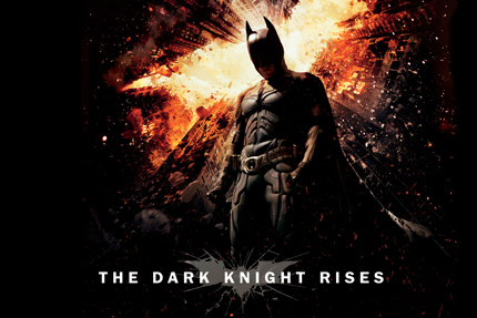 gameloft-ios-games-the-dark-knight-rises