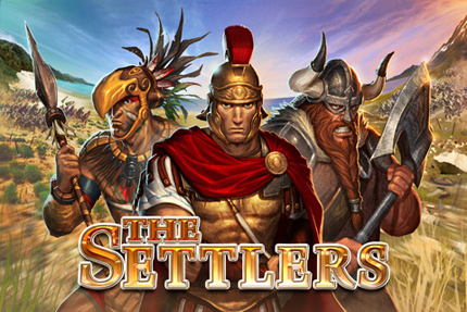 gameloft-ios-games-the-settlers