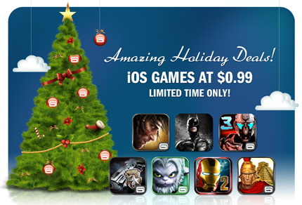 gameloft-ios-games-usd-0-99