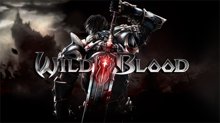 gameloft-ios-games-wild-blood