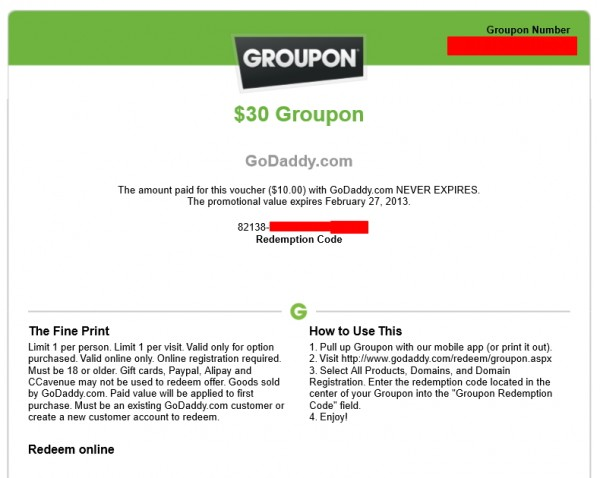 godaddy-coupon-online-deal-10