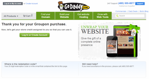 godaddy-coupon-online-deal-11