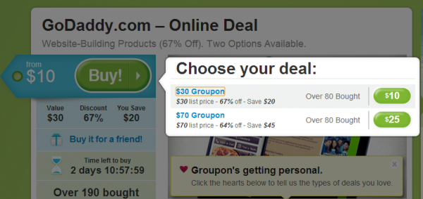 godaddy-coupon-online-deal-6