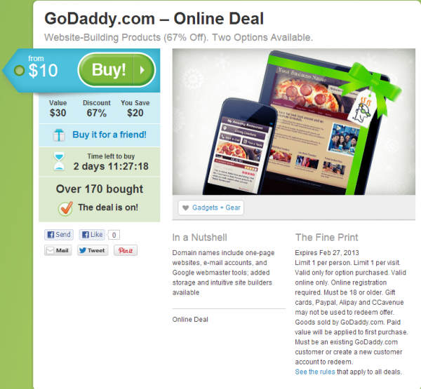 godaddy-coupon-online-deal