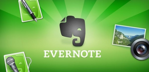 google-best-android-apps-of-2012-evernote