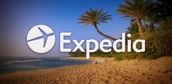 google-best-android-apps-of-2012-expedia-hotels