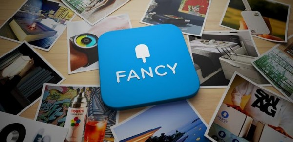 google-best-android-apps-of-2012-fancy