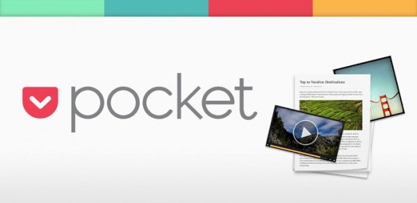 google-best-android-apps-of-2012-pocket