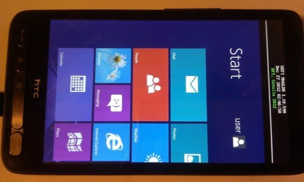 htc-hd2-running-windows-rt