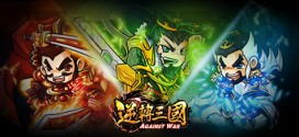 iphone-android-games-against-war