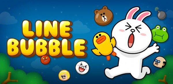 iphone-games-line-bubble-