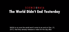 nasa-the-world-didnt-end-yesterday