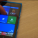 nokia-lumia-900-windows-phone-7-8