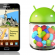 samsung-galaxy-note-n7000-android-4-1-jelly-bean