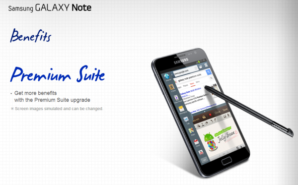 samsung-galaxy-note-premium-suite-android-4-1-jelly-bean