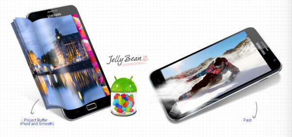 samsung-galaxy-note-premium-suite-android-4-1-jelly-bean-8