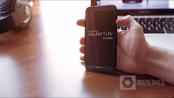 samsung-galaxy-s-iv-concepts-2