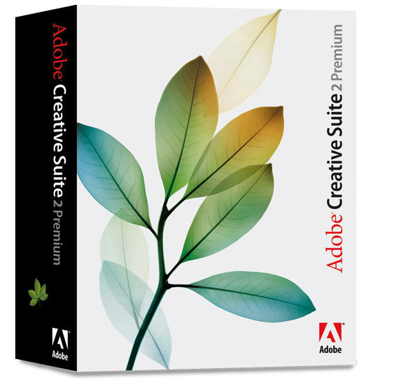 adobe-creative-suite-2-box