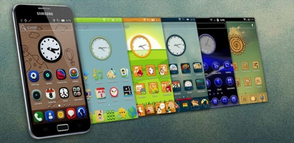 android-apps-bazooka-launcher