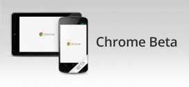 android-apps-chrome-beta