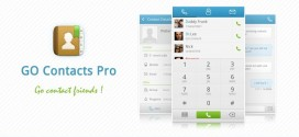 android-apps-go-contacts-pro-1-0-1