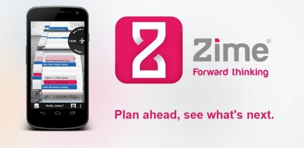 android-apps-zime-to-do-calendar