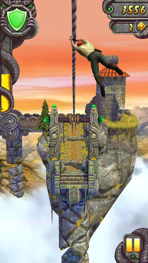 temple run 2 free game for android phone
