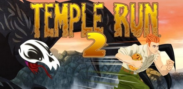 android-games-temple-run-2-screen