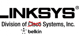 belkin-buy-linksys-from-cisco