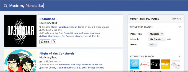 facebook-graph-search-1