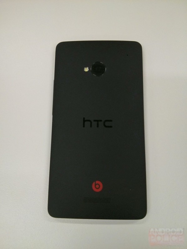 htc-m7-with-sense-5-0-leaked-2