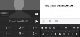htc-sense-5-interface-leaked