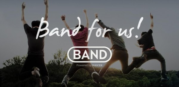 ios-android-apps-naver-line-band