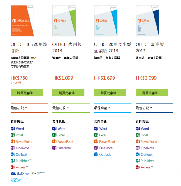 microsoft-office-2013-hk-price-announced