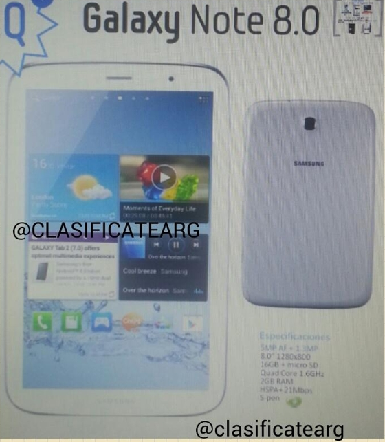 samsung-galaxy-note-8-0-leaked