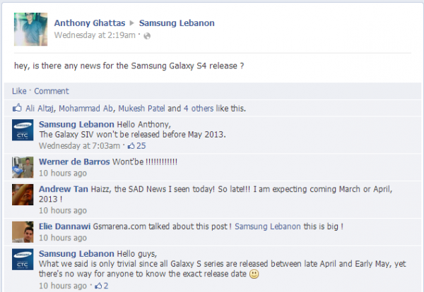 samsung-galaxy-s4-not-before-2013