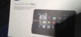 samsung-galaxy-tab-3-leaked-before-mwc-2013-1