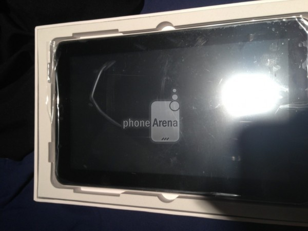 samsung-galaxy-tab-3-leaked-before-mwc-2013-2