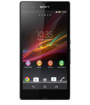 sony-xperia-z-black-android-smartphone