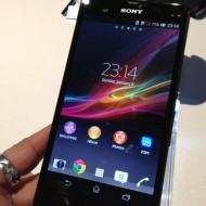 sony-xperia-z-leaked-in-ces-2013-1